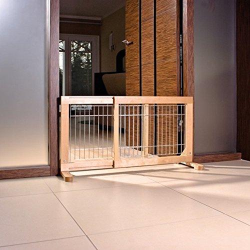 treppenschutzgitter für hunde